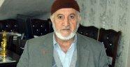 Saadet Partisi'nde Abdullah Güzel yeniden başkan