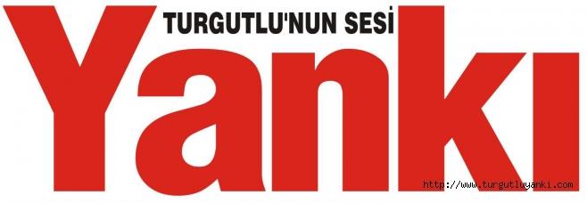 Yankı Gazetesi imtiyaz sahibi Doğan Çizmeci ifade verdi
